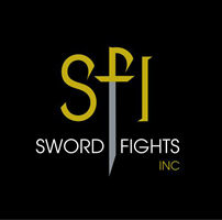 Sword Fights, Inc